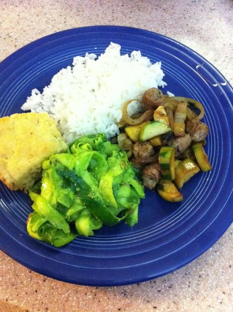 dinner zuke beef bisc rice  FINAL