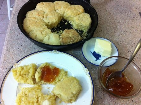 GF Biscuits jelly butter2