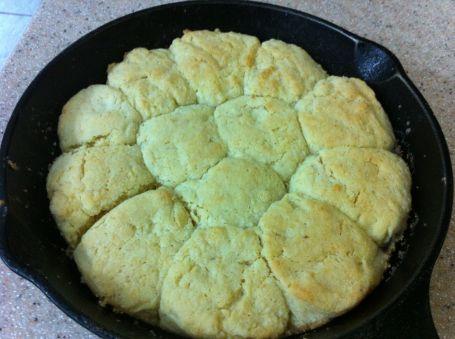 GF Biscuits1